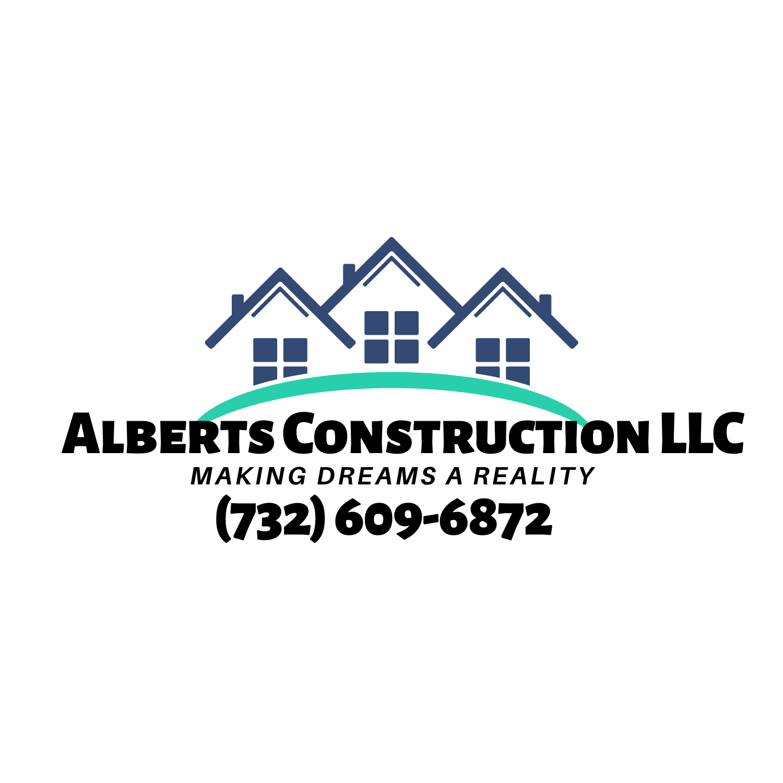 Alberts Construction LLC