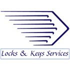 Fairfield Finest Locksmith