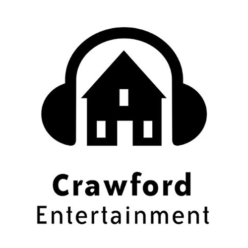 Crawford Entertainment Systems
