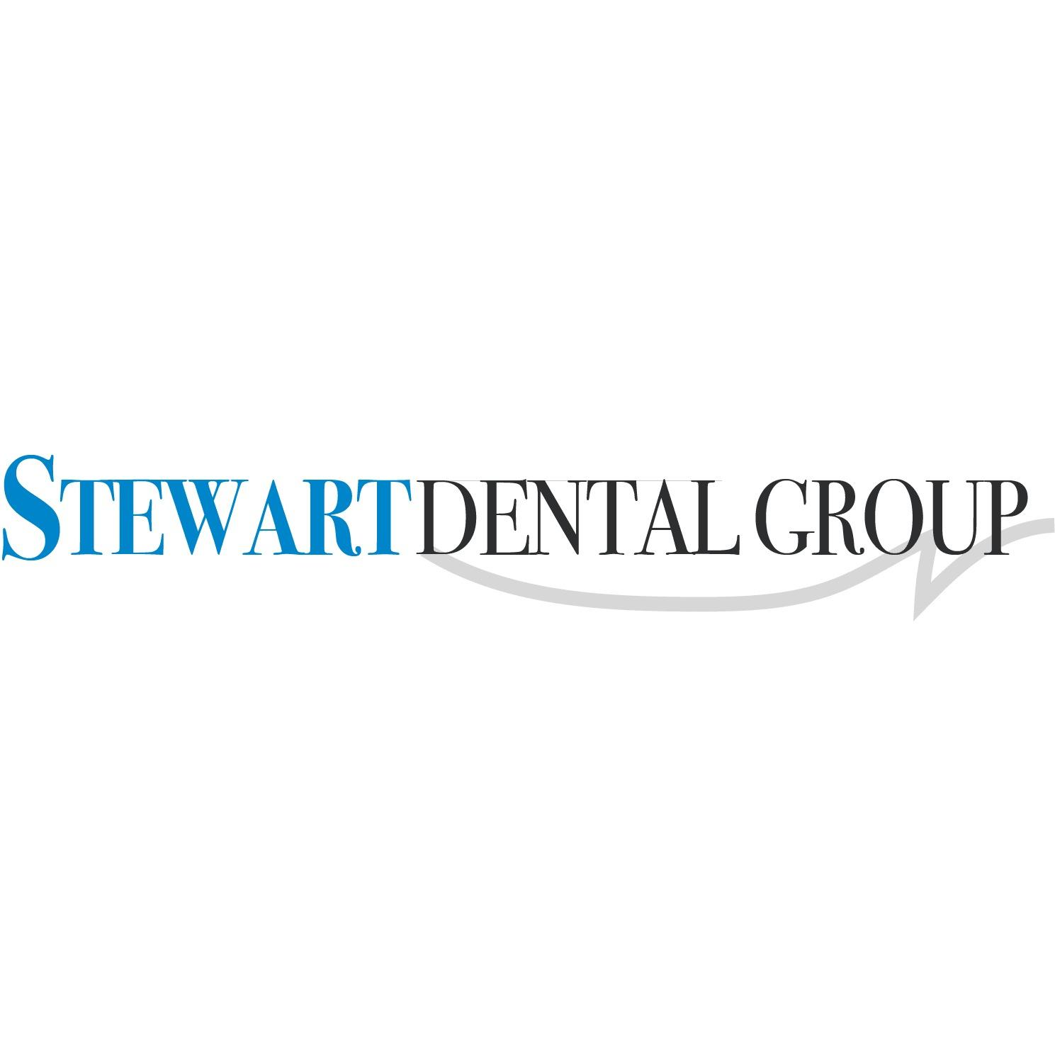Stewart Dental Group