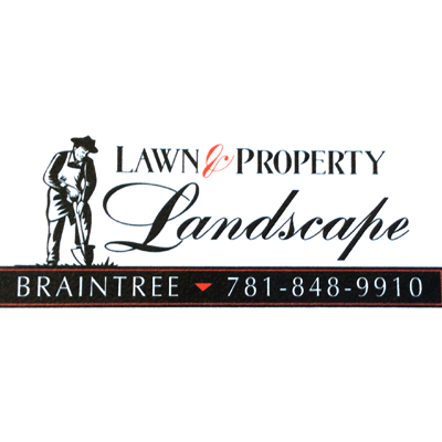 Lawn & Property Landscape image 0