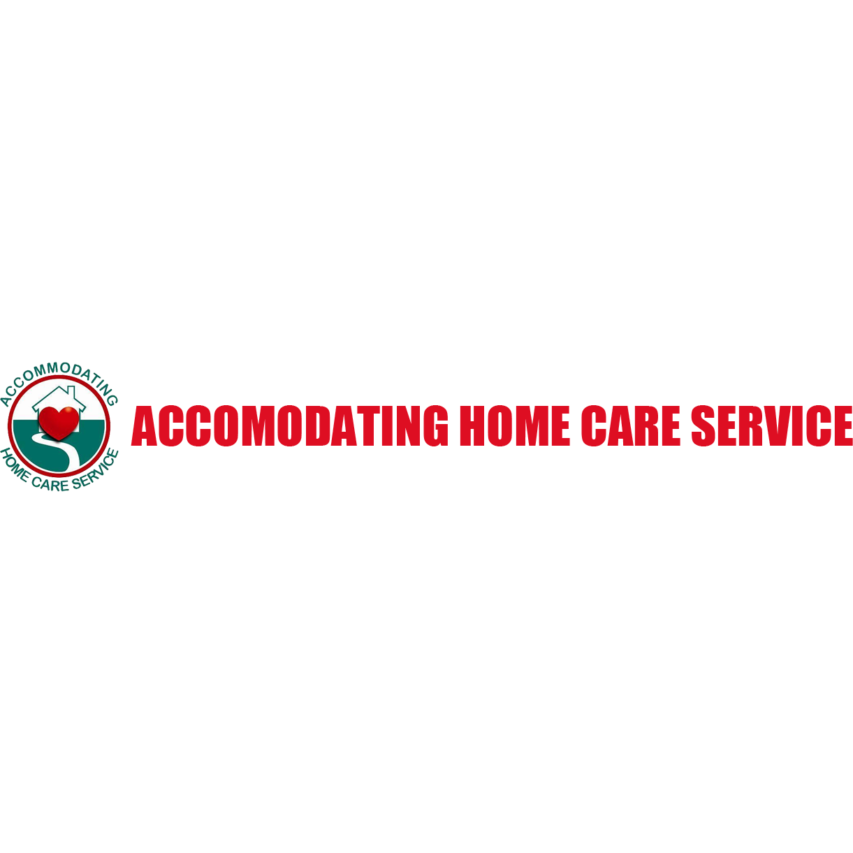 Accommodating Home Care Service image 0
