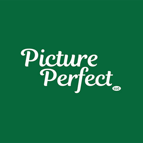 Picture Perfect LLC image 0