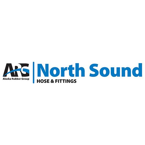 North Sound Hose & Fittings Inc