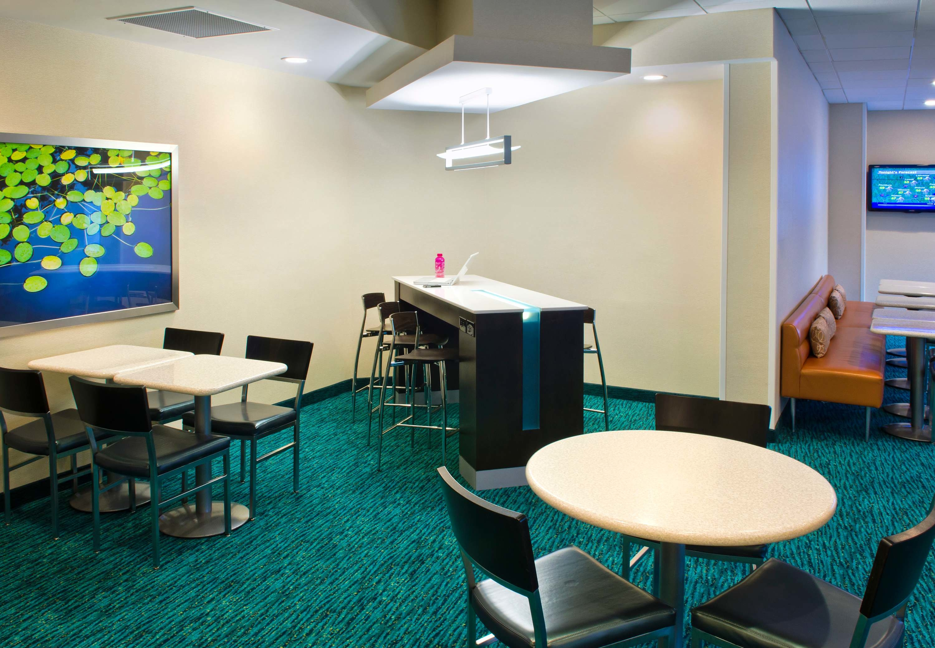 SpringHill Suites by Marriott Boston Andover image 12