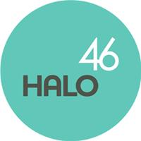 Halo 46