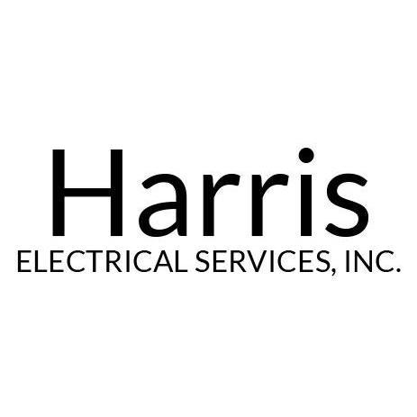 Image 1 | Harris Electrical Services, Inc.