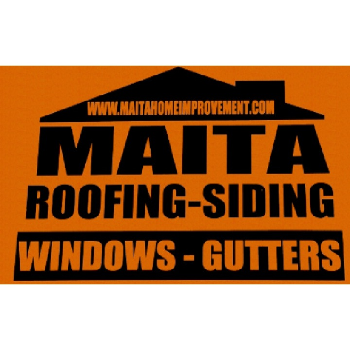 Maita Home Improvement