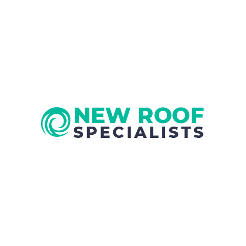 New Roof Specialist image 0