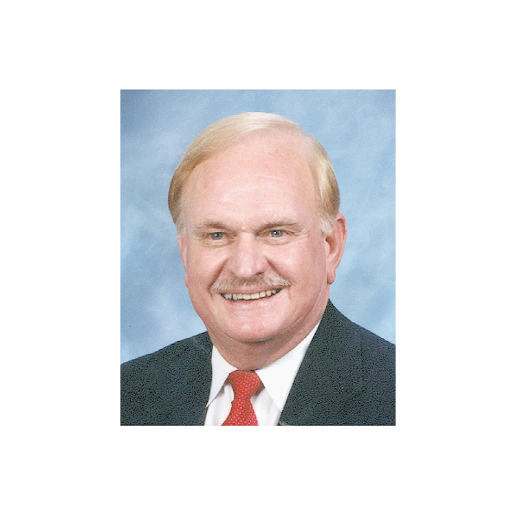 Carl Burchfield - State Farm Insurance Agent image 0