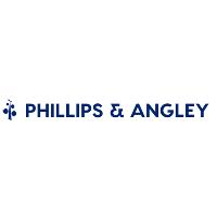 Phillips & Angley