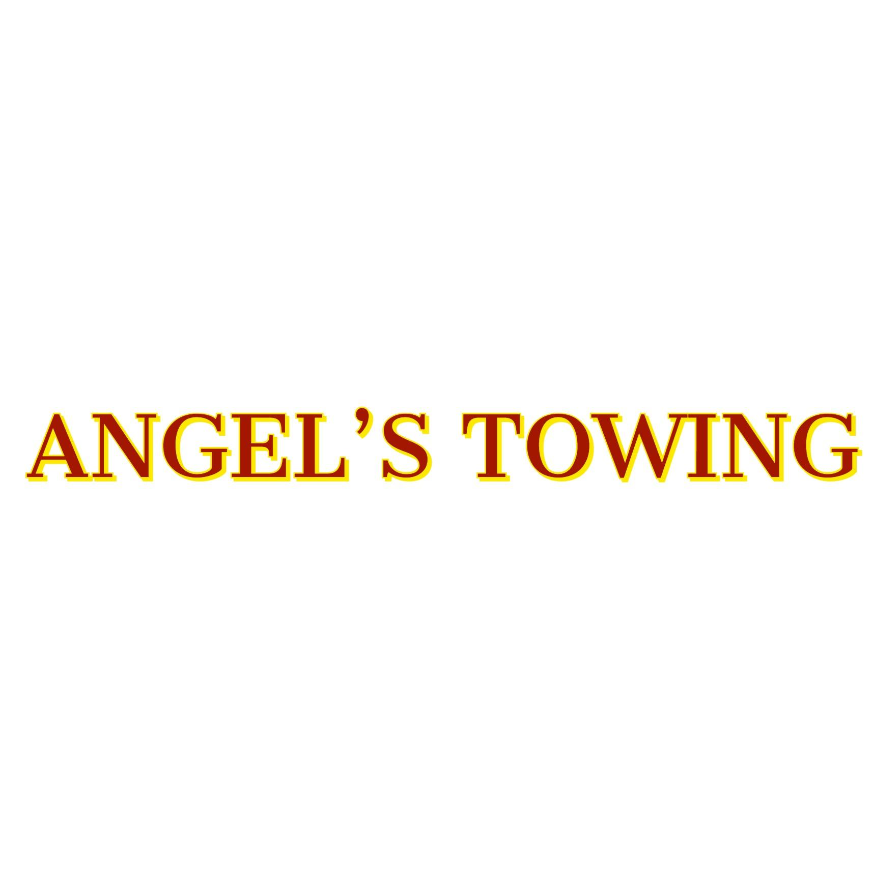Angel's Towing image 3