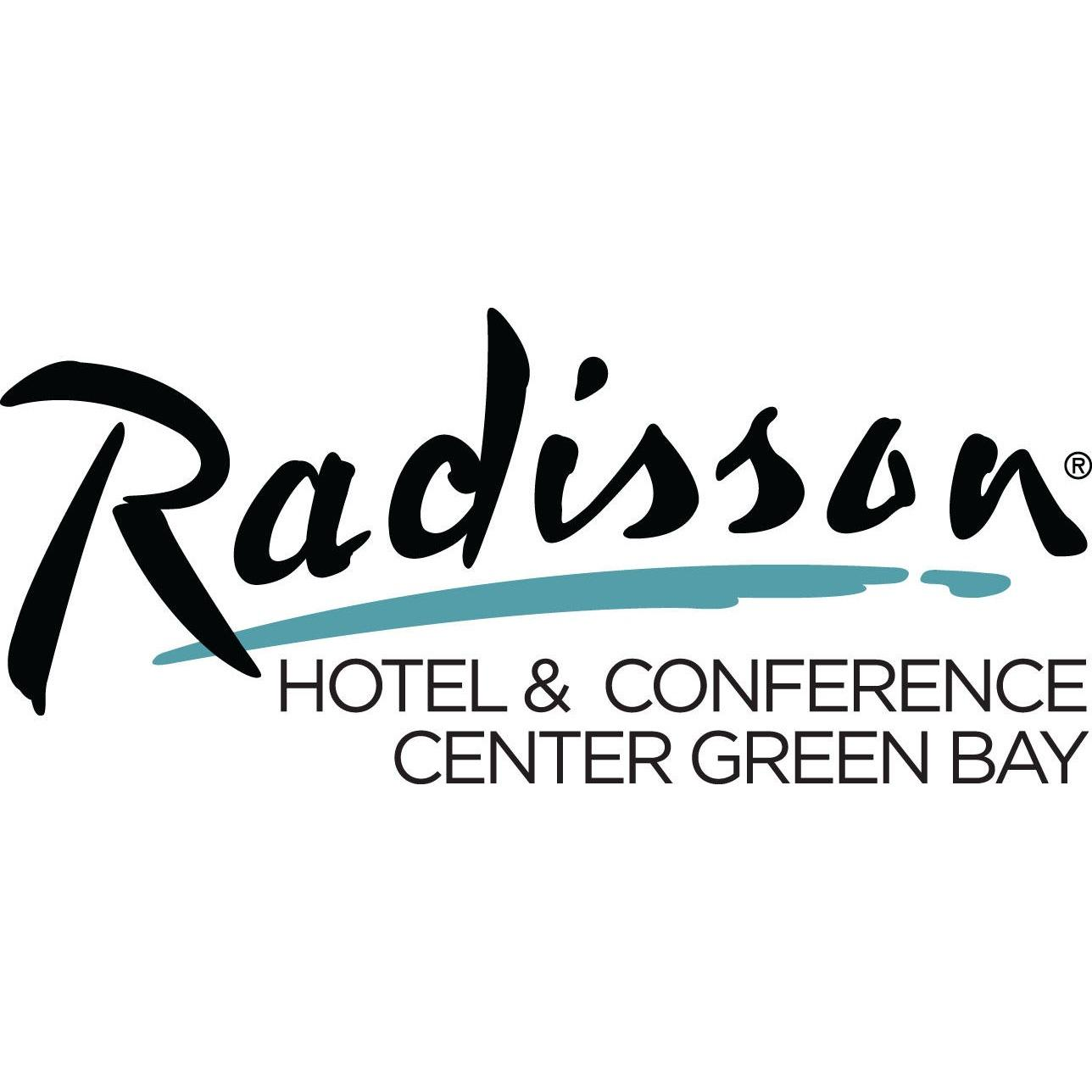 Radisson Hotel & Conference Center Green Bay