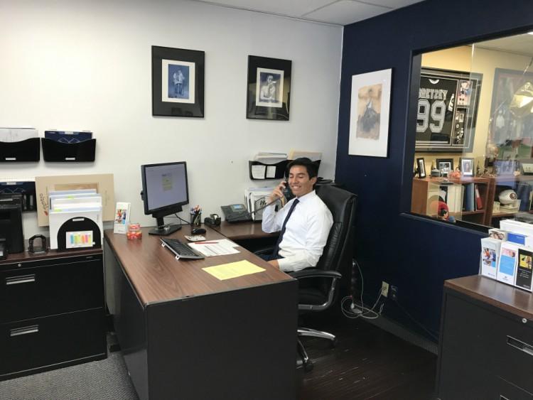 Allstate Insurance Agent: Carlos Godinez image 7