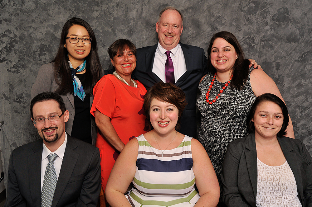 Riemer & Associates LLC image 3