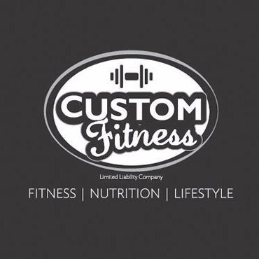 Custom Fitness of Amarillo Personal Training Studio