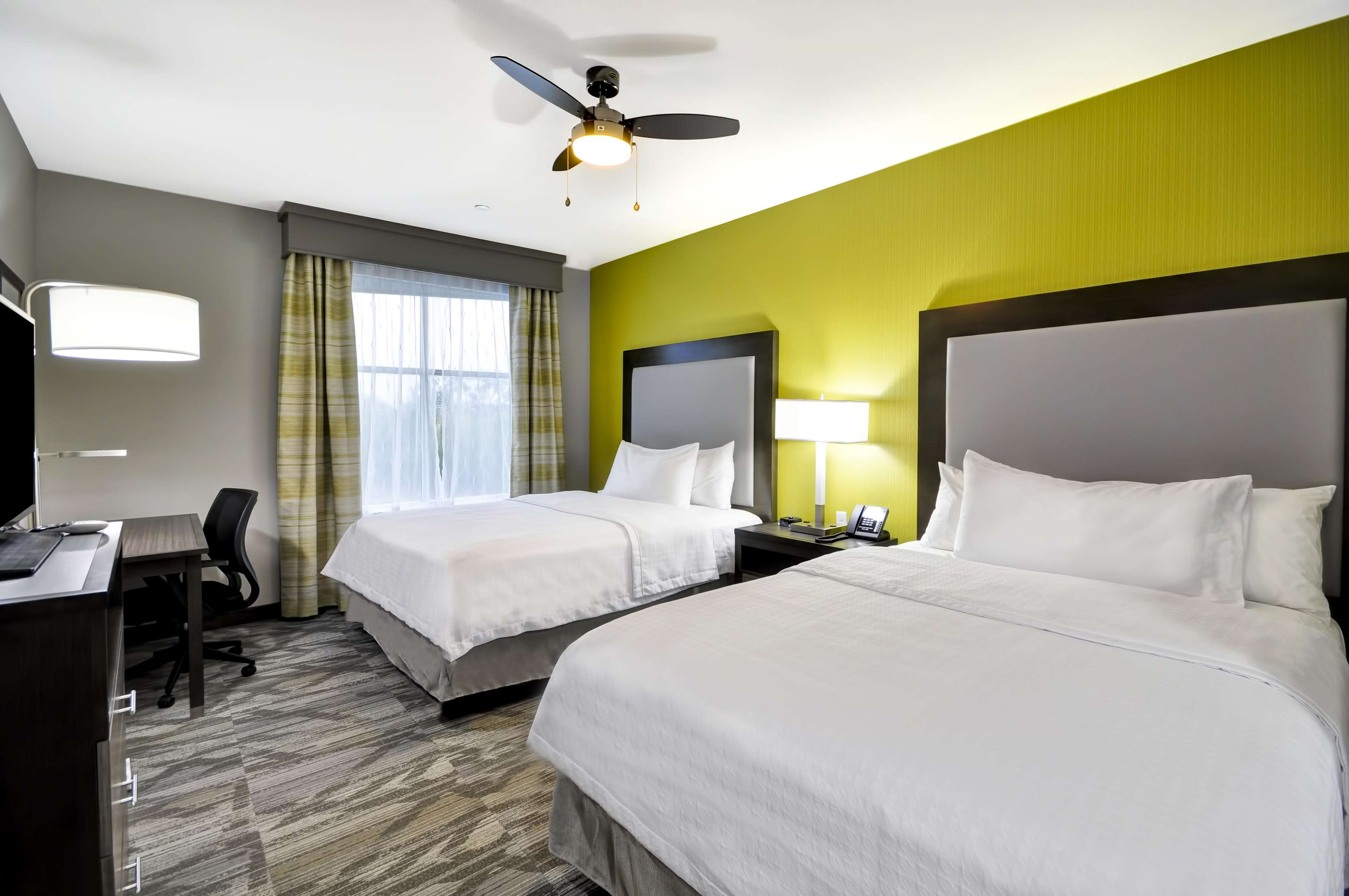 Homewood Suites by Hilton Tyler image 30