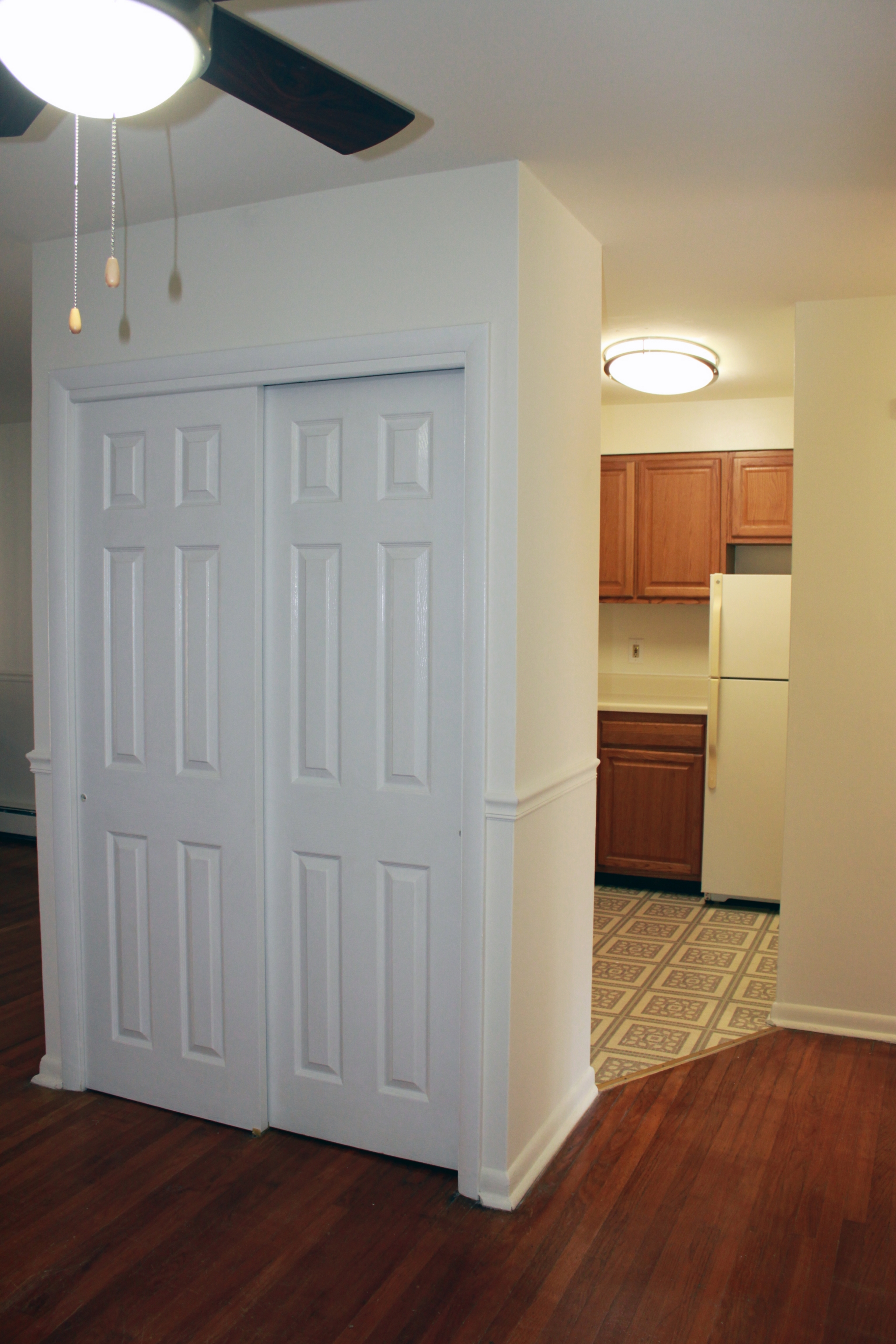 Lansdale Village Apartments image 8