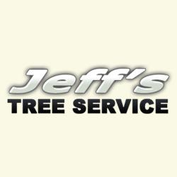 Jeff's Tree Service image 5