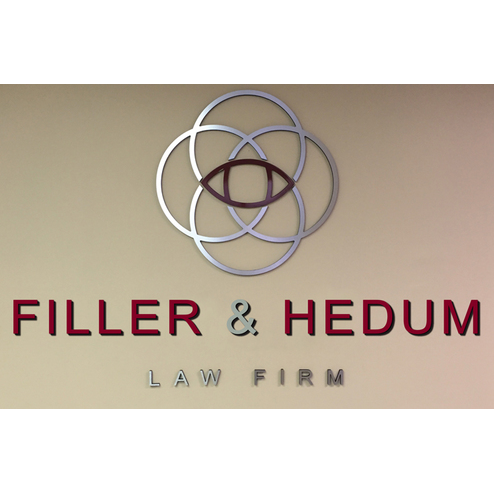 Filler & Hedum Law Firm