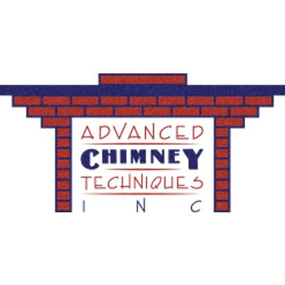 Advanced Chimney Techniques Inc image 0