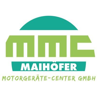 Logo von MMC Maihöfer Motorgeräte Center GmbH
