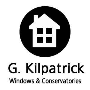 G. Kilpatrick Windows & Conservatories