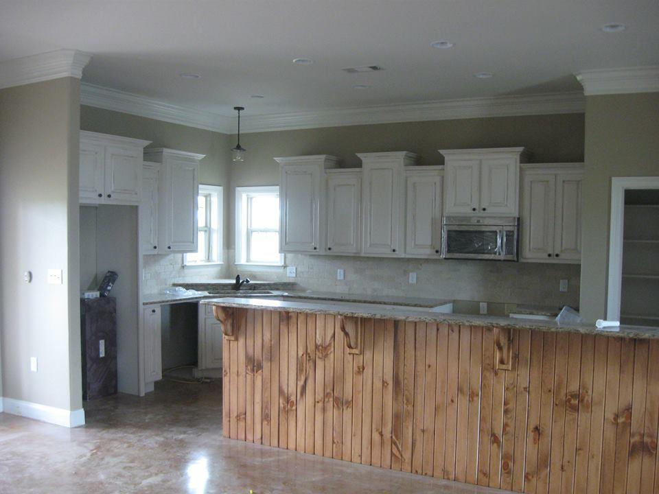 Poche's Wood Specialties, LLC image 8