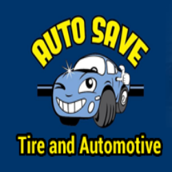 Auto Save Tire & Automotive image 4
