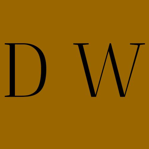 Dye Woodworks