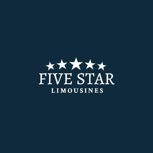 Five Star Limousine Service Inc. image 0