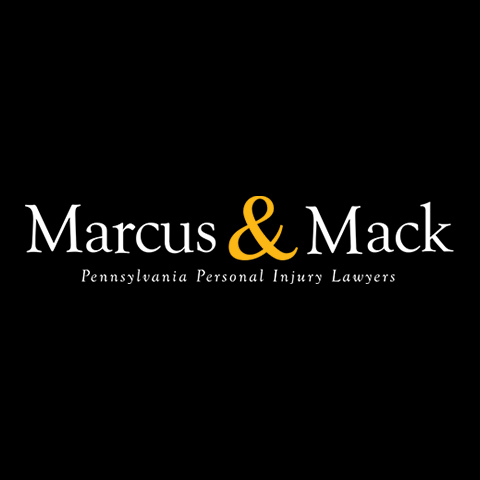 Marcus & Mack image 5