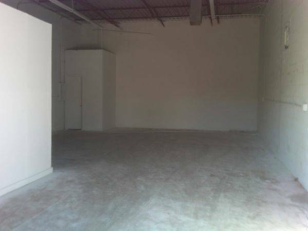 Warehouse for Rent in Miami image 21