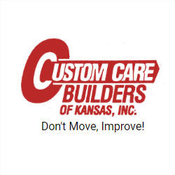 Custom Care Builders of Kansas, Inc.