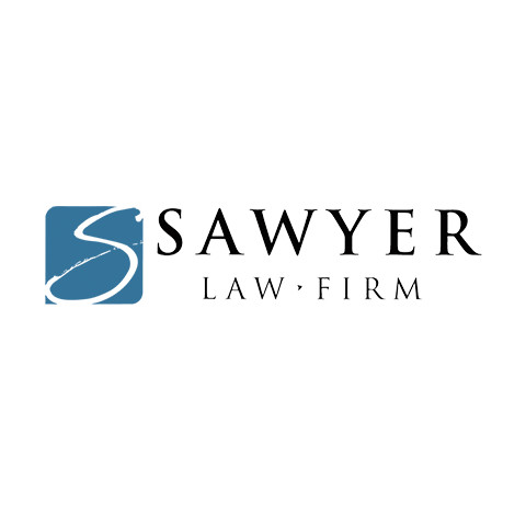Sawyer Law Firm image 1