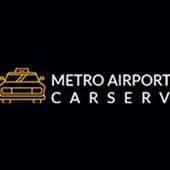 Metro Airport Car Serv