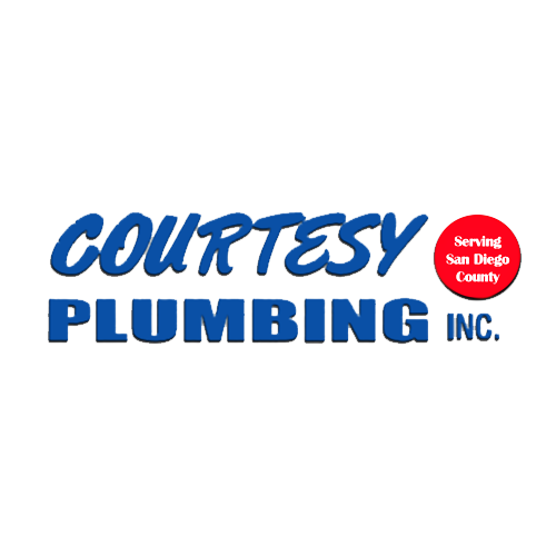 Courtesy Plumbing, Inc