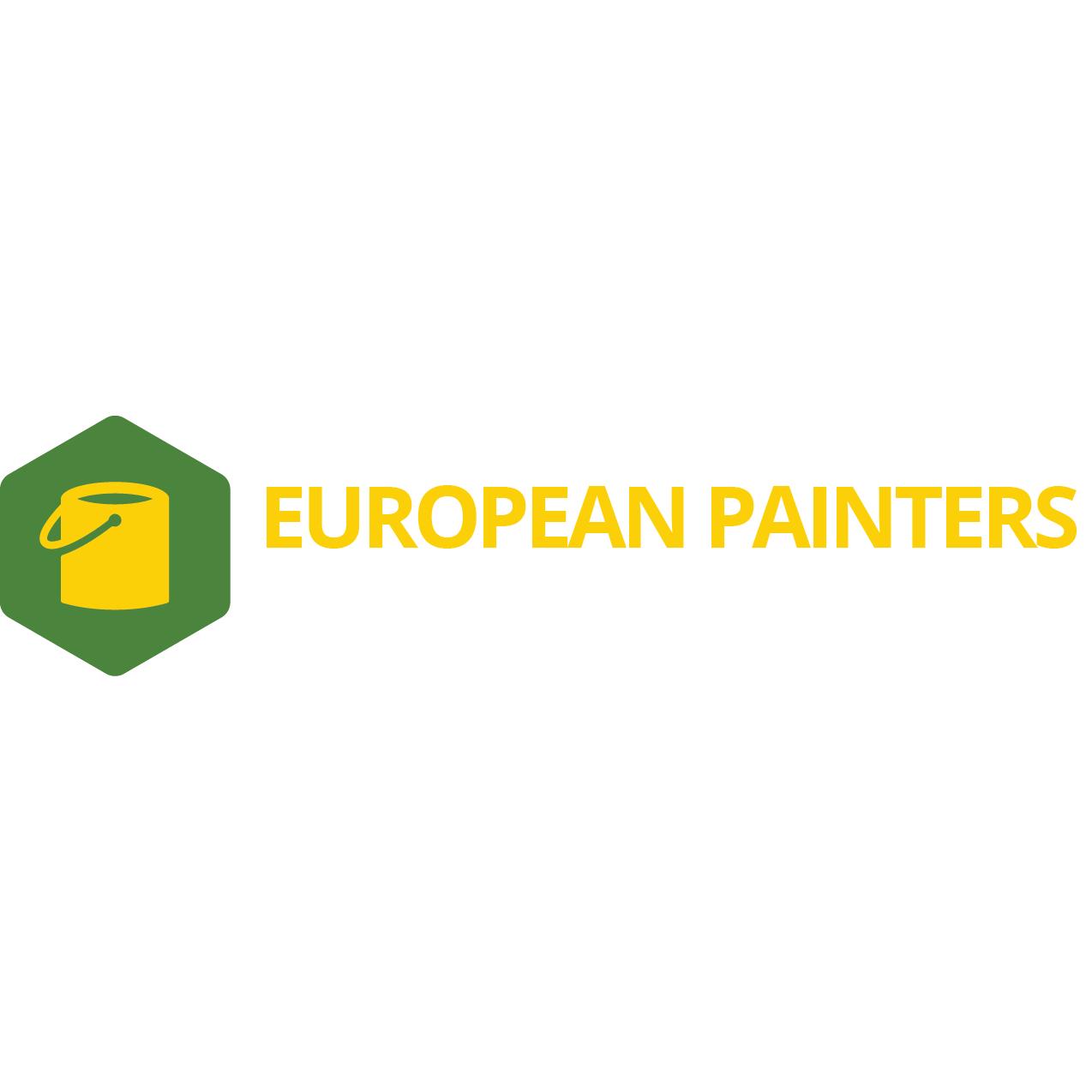 European Painters of Port Charlotte, Inc.