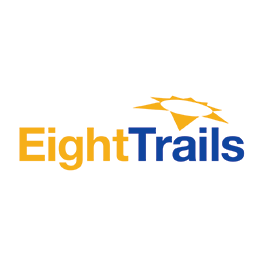 Eight Trails