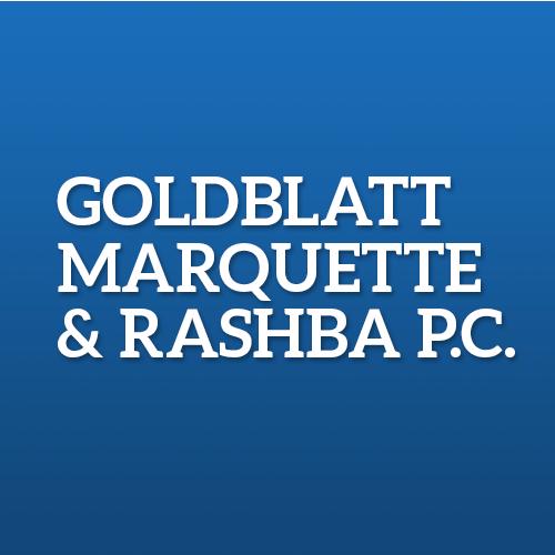 Goldblatt, Marquette & Rashba, P.C.