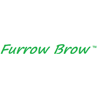 Furrow Brow LLC image 9