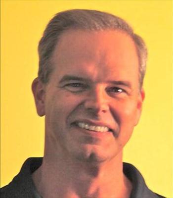 John Abell: Allstate Insurance image 0