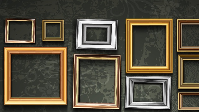 Express Picture Framing - Furniture For Home And Office in Bishop\'s ...