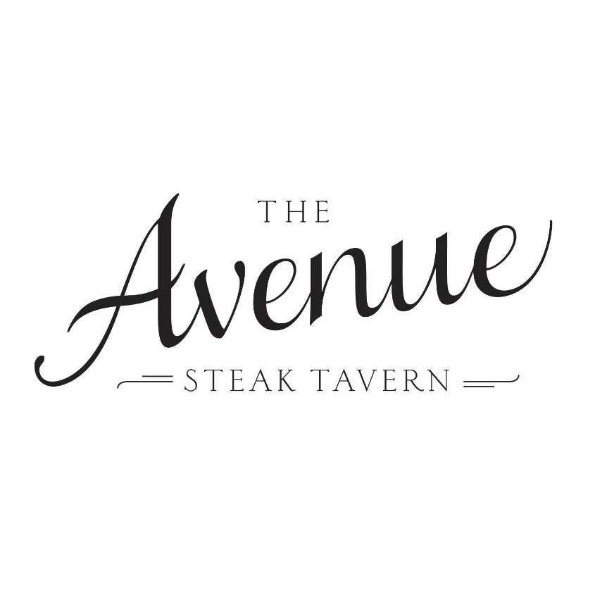 The Avenue Steak Tavern