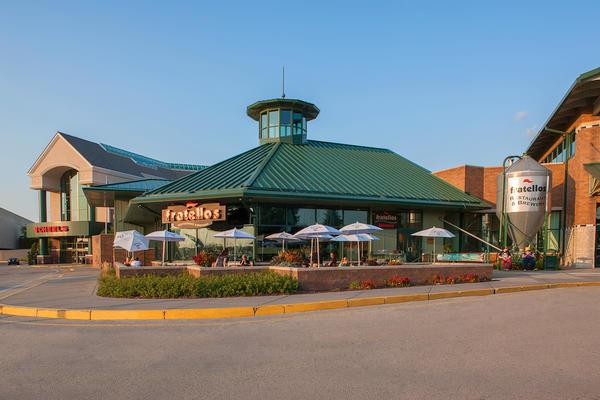 Fox River Mall in Appleton, WI, photo #10
