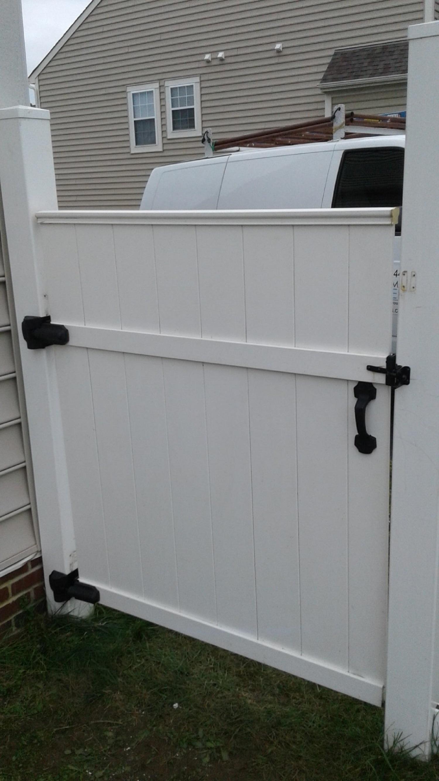 Handyman Matters image 34