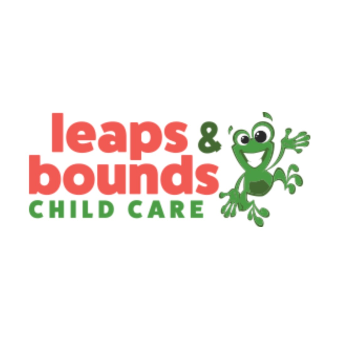 Leaps & Bounds Child Care