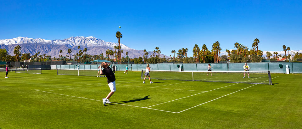 Mission Hills Country Club in Rancho Mirage, CA, photo #5