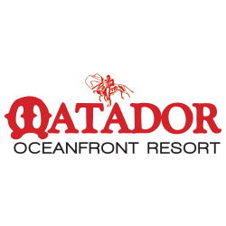 Matador Oceanfront Resort