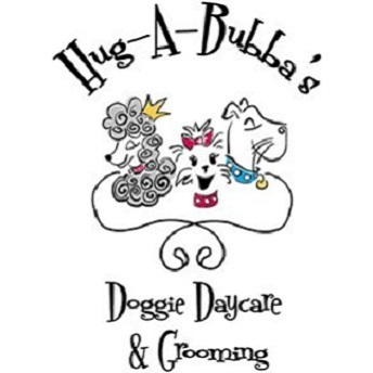 Hug-A-Bubba's Doggie Daycare & Grooming - Portland, OR - Pet Grooming